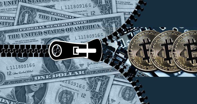 Confisquer les Bitcoins des criminels, la Russie veut faire voter une loi en ce sens
