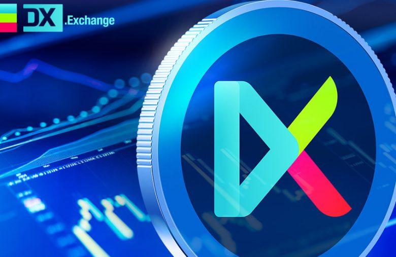 DX.Exchange arrête activité espérant trouver un repreneur ou un partenaire financier