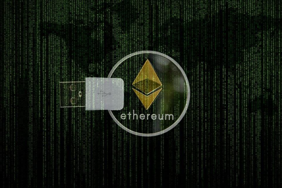 Ethereum annonce la mise à niveau Istanbul le 7 décembre 2019 au bloc 9069000