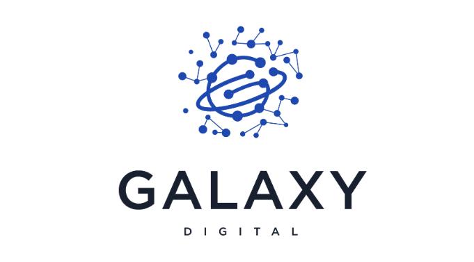 Galaxy Digital lance fonds Bitcoin avec Bakkt et Fidelity comme dépositaires