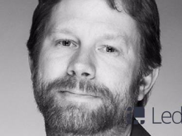 Interview du cofondateur de Ledger et Coinhouse, Eric Larchevêque, dans le podcast 21 millions