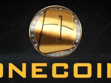 Konstantin Ignatov, frère de la fondatrice du projet crypto OneCoin qui avait levé 4 milliards de dollars, risque 90 ans de prison