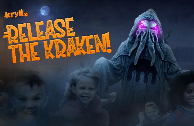 Kryll ajoute Kraken aux échanges crypto pris en charge par sa plateforme de trading automatisé