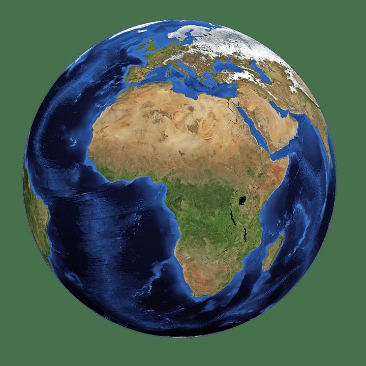 L'Afrique définira l'avenir de Bitcoin déclare Jack Dorsey le PDG de Twitter
