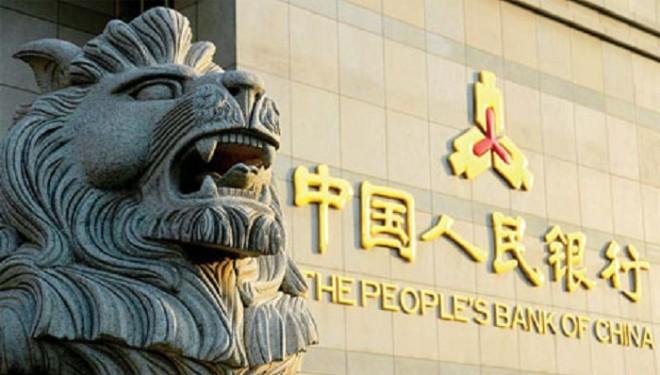 La Banque Centrale de Chine rappelle que le trading de cryptomonnaie est toujours interdit en Chine