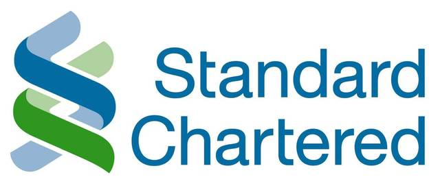 La banque Standard Chartered rejoint Ethereum Enterprise Alliance (EEA)