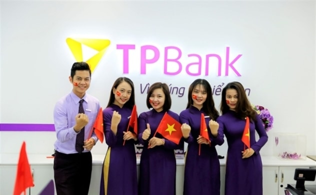 La banque TPBank au Vietnam va utiliser la technologie blockchain Ripplenet de Ripple