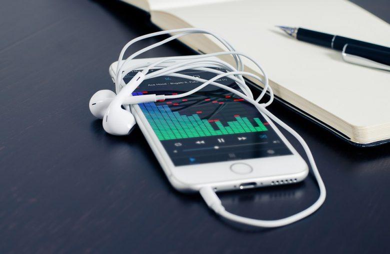 La plateforme crypto de musique en streaming Tune.fm lance son catalogue musical avec des artistes comme Beyoncé