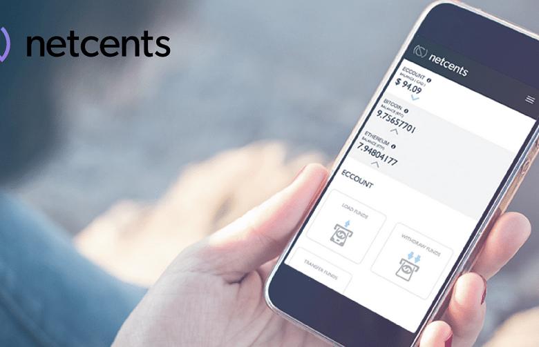 La plateforme de paiement crypto Netcents ajoute le paiement en Ripple XRP