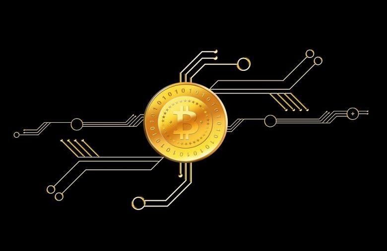 Le Livre Blanc de Bitcoin écrit par Satoshi Nakamoto fête ses 11 ans