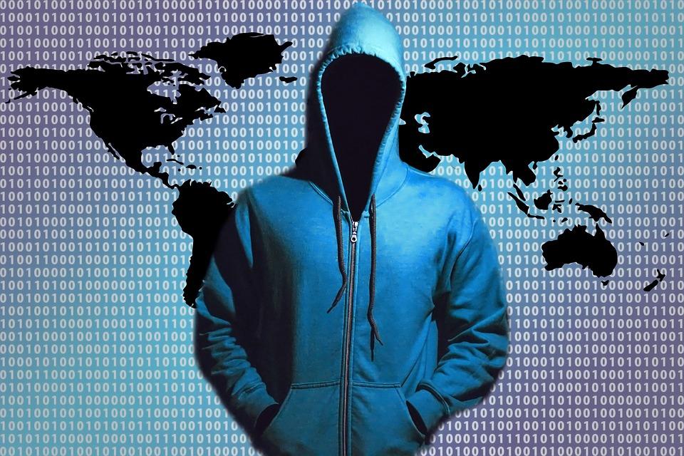 Le botnet Stantinko fait désormais du cryptojacking et mine la cryptomonnaie Monero grâce à Youtube
