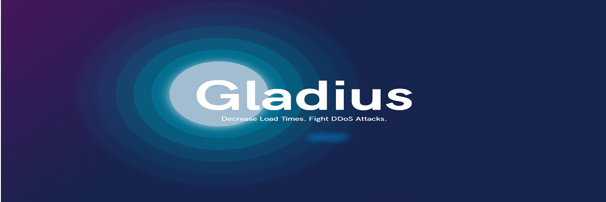 Le projet crypto Gladius Network ferme ses portes après avoir dépensé les 12,7 millions de dollars de son ICO