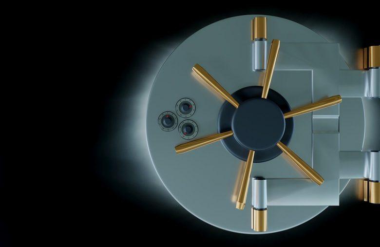 Ledger souscrit une assurance de 150 millions de dollars pour son offre de stockage crypto sécurisé Ledger Vault