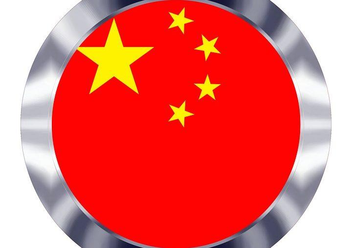 Les altcoins Chinois pump, le cours Neo, Ontology et le cours Vechain en forte hausse ces derniers jours !