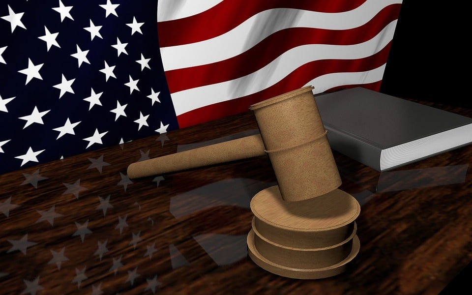 Nouvelle plainte déposée contre Tether USDT et Bitfinex qui dénonce des avocats mercenaires