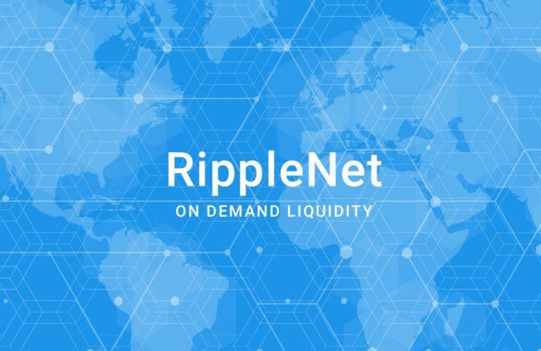 Ripple annonce avoir dépassé les 300 clients pour RippleNet