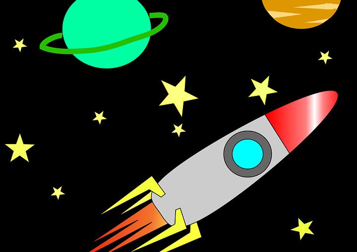 Stellar brûle 55 milliards de jetons XLM, le cours XLM en hausse de 25%