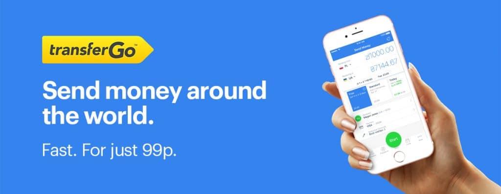 TransferGo va utiliser la technologie Ripple XRP On-Demand Liquidity pour accélérer ses transferts d