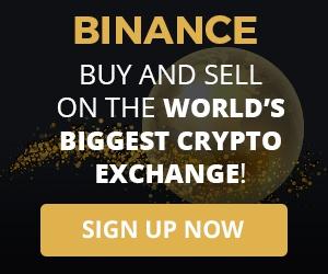 acheter vendre des cryptomonnaies