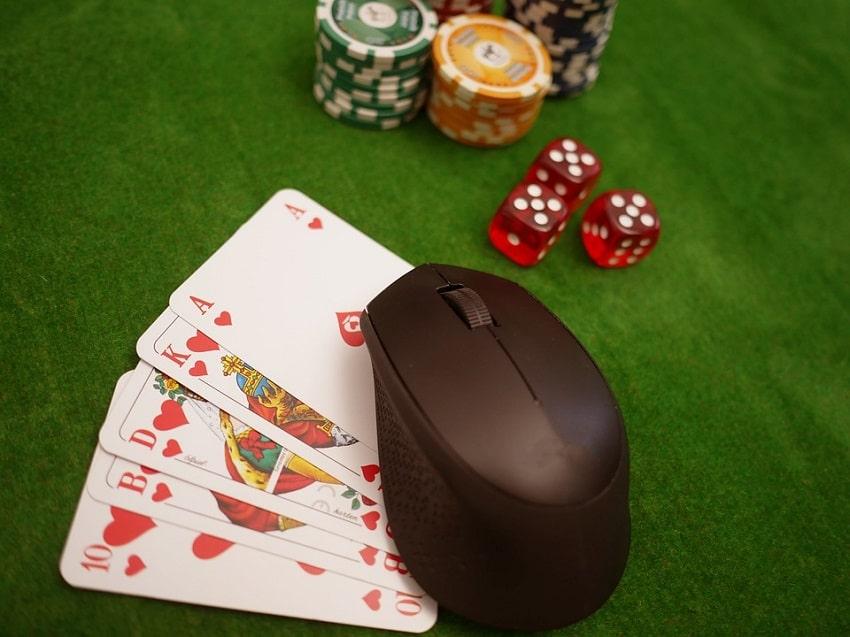 casino Bitcoin est le 3è plus gros site de paris en ligne sur internet