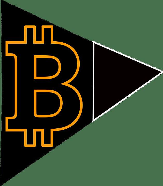 Acheter des bitcoins par carte bancaire 3ds canada sports betting news new jersey