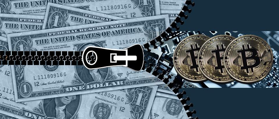BAKKT a lancé ses Bitcoin Options et ses Bitcoin Futures à règlements en espèces
