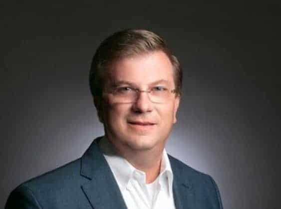 Bakkt, plateforme de Bitcoin Futures, a nommé un nouveau PDG en remplacement de Kelly Loeffler