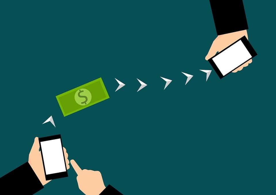 Binance permet désormais les transferts entre comptes sur Binance sans aucun frais