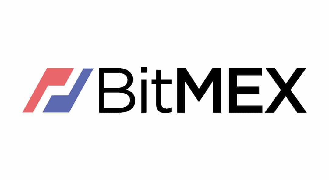 Bitmex et Arthur Hayes poursuivis à hauteur de 300 millions de dollars par un des premiers investisseurs