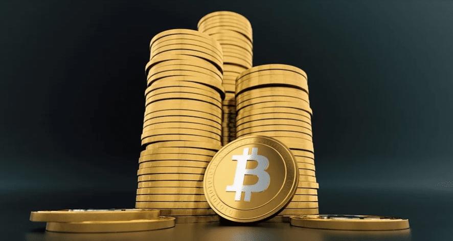 Coinbase détient pratiquement 1 million de Bitcoins dans ses portefeuilles crypto