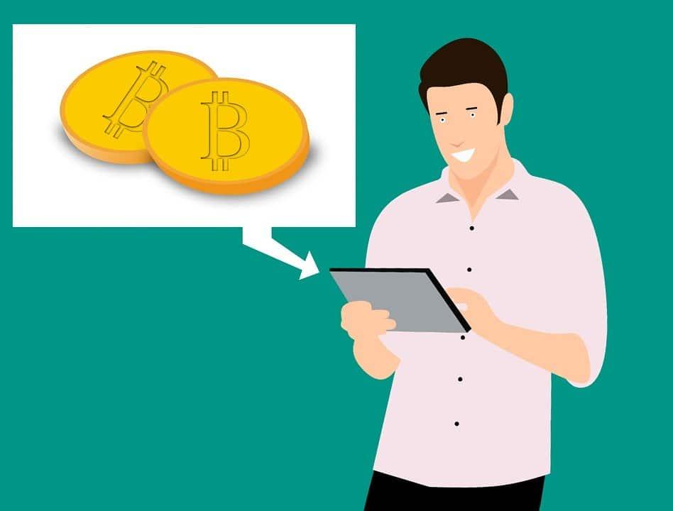 Comment acheter du Bitcoin en France