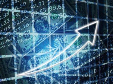 Comment gagner de l'argent avec le trading de cryptomonnaie automatique