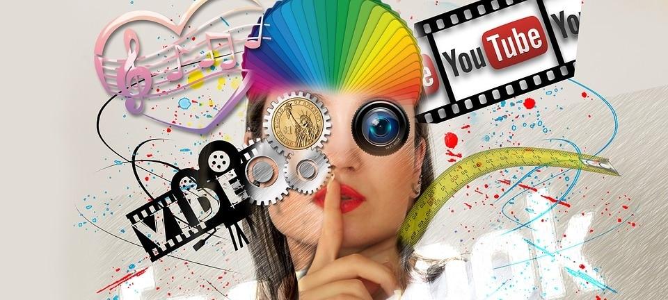 Des youtubers Bitcoin et crypto censurés par Youtube pour contenu dangereux