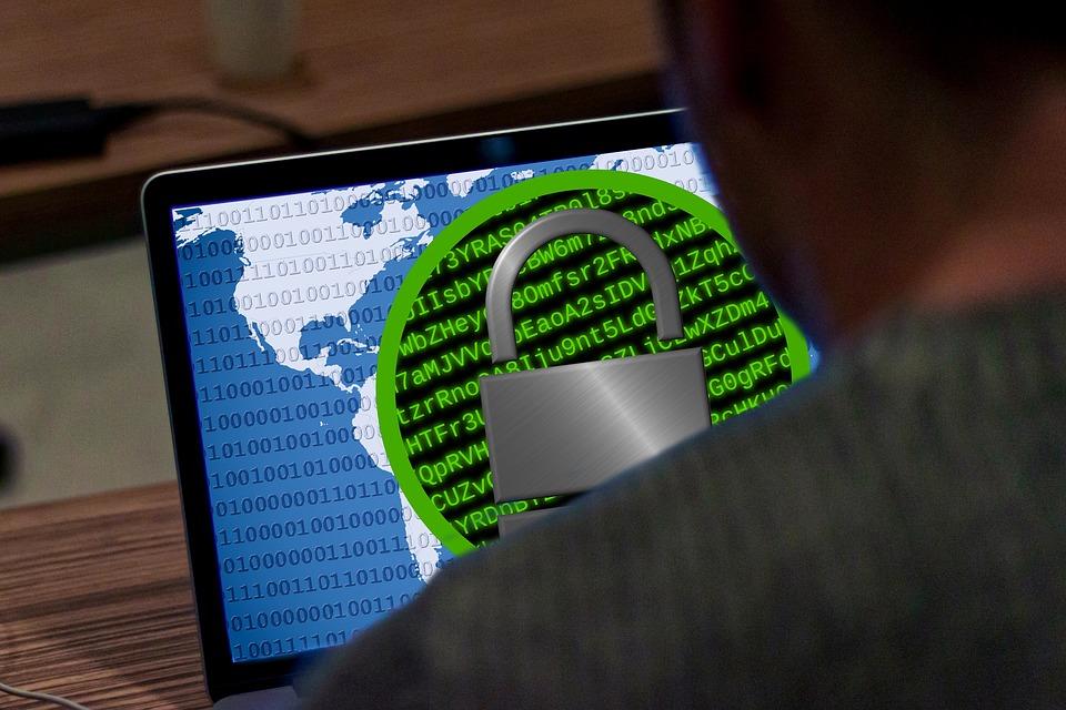 Deux hackers du gang Roumain Bayrob condamnés à 20 de prison pour le cryptojacking de 400 000 ordinateurs