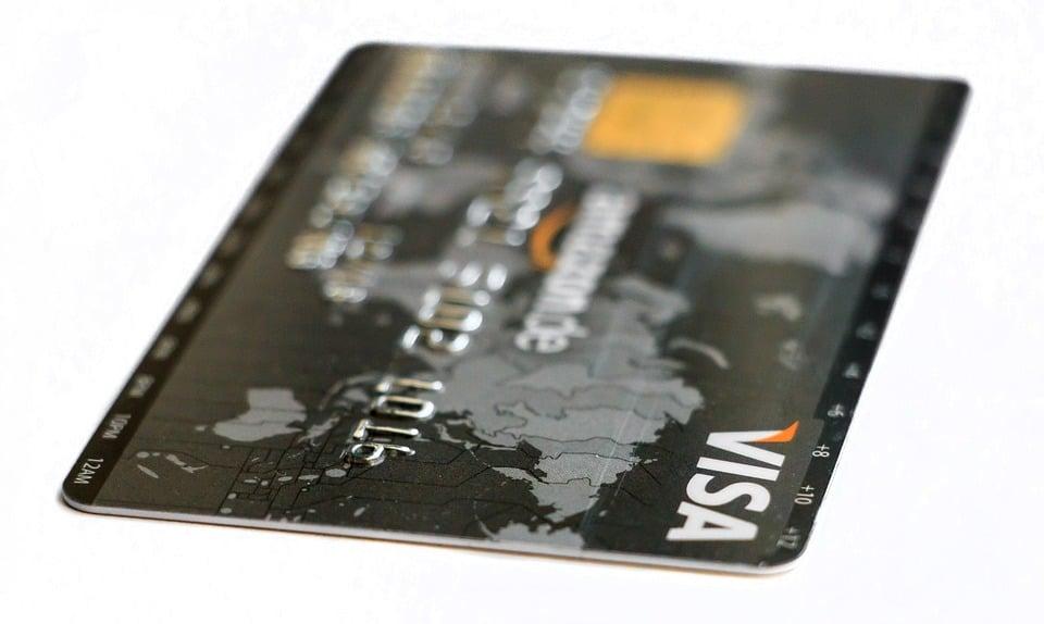 Il est désormais possible de lier une carte Visa à son compte Binance pour acheter du Bitcoin, Ethereum, Ripple et BNB