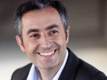 Interview de Jean-François Faure, PDG fondateur de VeraOne, le stablecoin garanti par de l'or