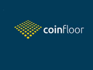 L'échange crypto Coinfloor déliste Ethereum ETH pour se concentrer sur Bitcoin BTC