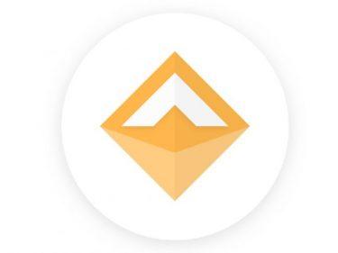 L'échange crypto OKEx va ajouter le staking de la cryptomonnaie DAI le 23 décembre 2019
