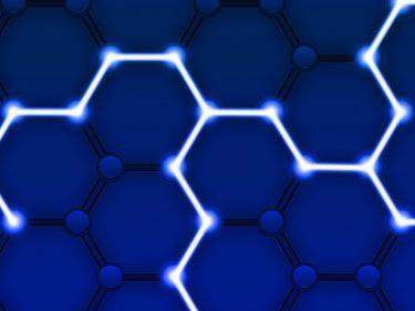 L'Université de Tokyo devient un validateur des nœuds blockchain Ripple XRP