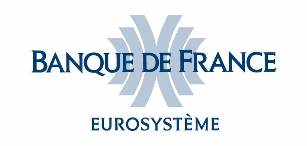 La Banque de France va tester une monnaie numérique du type Euro Coin en 2020
