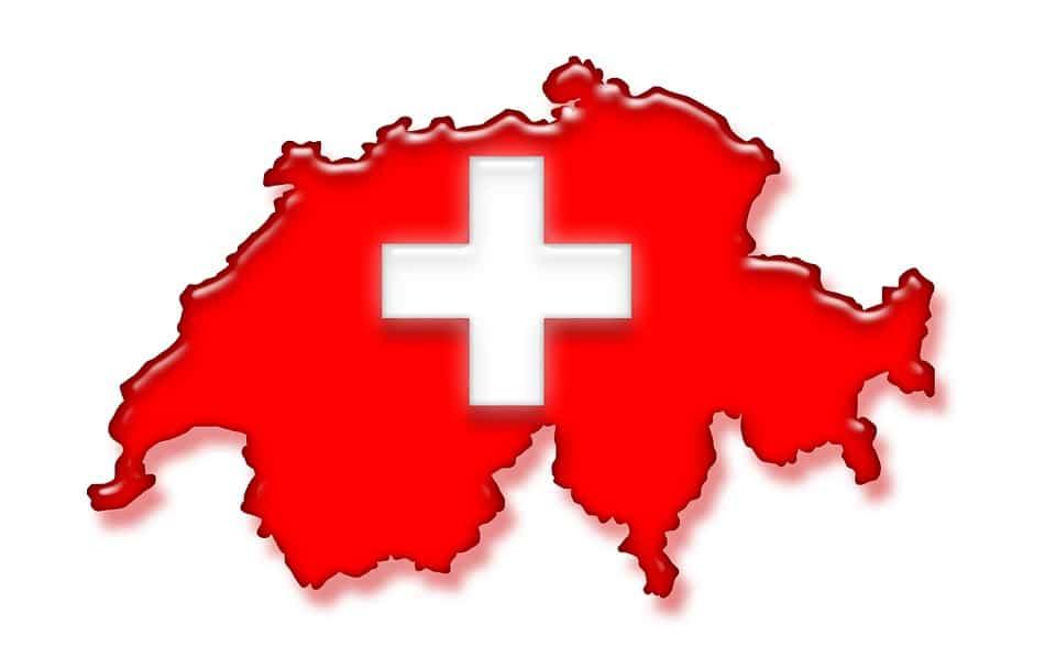 La Suisse considère trop risquée la création d