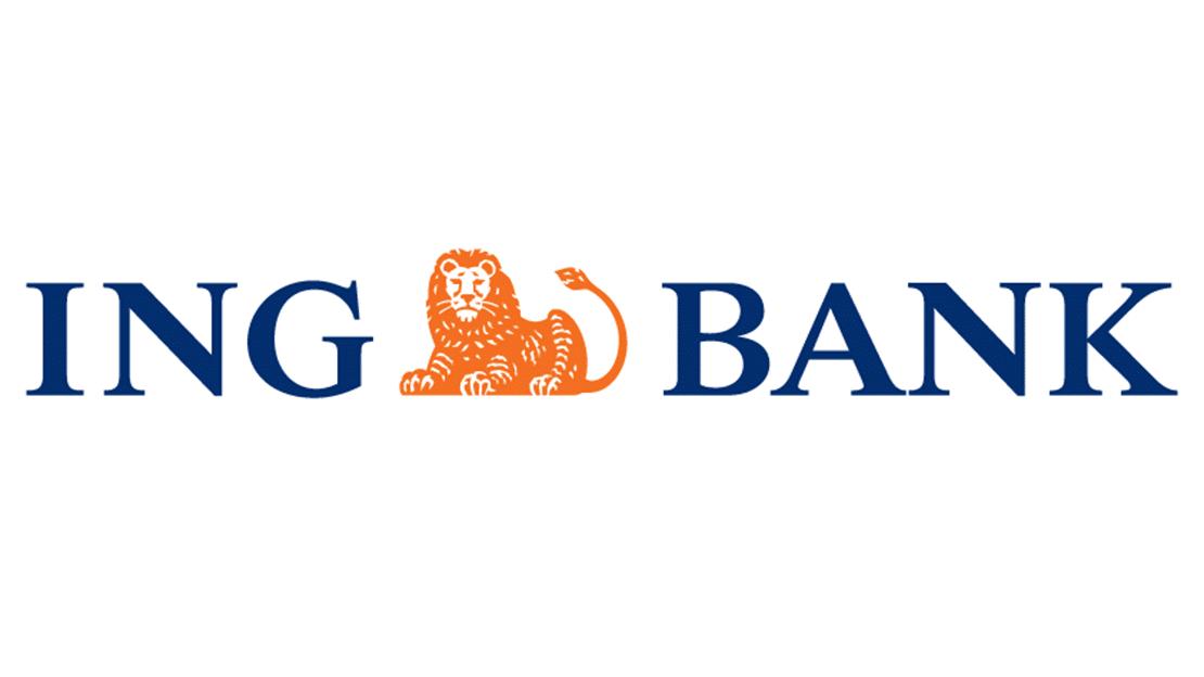 La banque ING prépare une solution de stockage sécurisé pour Bitcoin et les cryptomonnaies