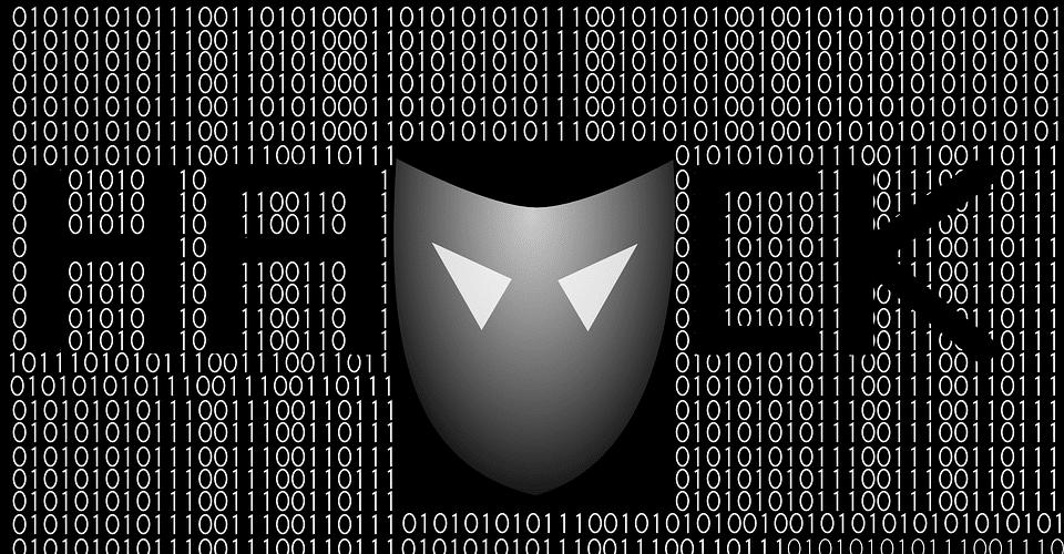 Le projet crypto Vechain (VET) se fait pirater 1 milliard de jetons VET