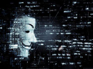 Les escrocs derrière l'arnaque Bitcoin Plus Token transfèrent 780 000 jetons Ethereum