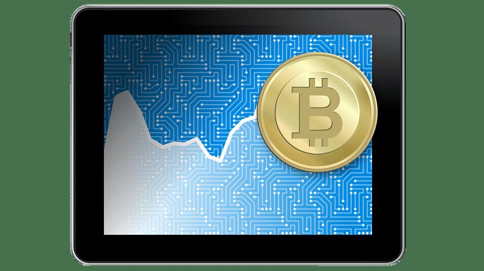 Mike Novogratz revoit à la baisse ses prévisions du prix de Bitcoin en 2020