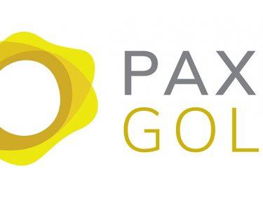 Nexo achète 5 millions de dollars en PAX Gold (PAXG) alors que BitGo ajoute la prise en charge du jeton Gold de Paxos