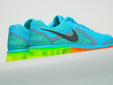 Nike dépose un brevet concernant la tokenisation de ses chaussures sur la bockchain Ethereum