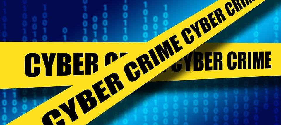 Que faire en cas de sextorsion, ramsomware, arnaque Bitcoin ou chantage cryptoporno