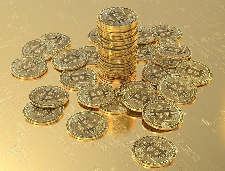 Quel est le meilleur site pour acheter des Bitcoins