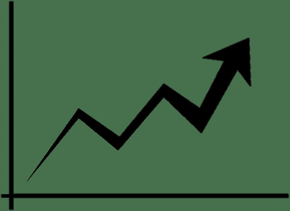 Ripple XRP établit un nouveau volume record de transactions journalières